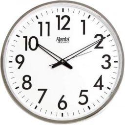 Upto 60% off on Clocks