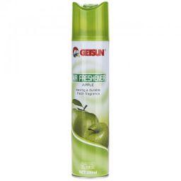 Getsun Fresh Apple G-1081D Air Freshener Spray (300ml)