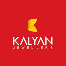 Kalyan Diamond Jewellery Voucher Worth Rs.1000