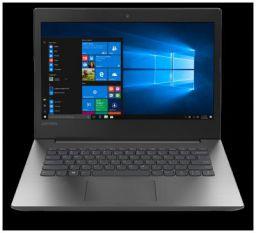 Lenovo Ideapad 330 (i3-7th Gen (7020U)/4 GB RAM/1 TB HDD/35.56 cm (14 inch) / HD/Ubuntu/Linux/DOS,  2.1 Kg)