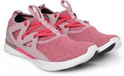 REEBOK UPURTEMPO ADVANCED Training & Gym Shoes For Women
