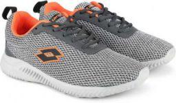 Men's Sports Shoes Min.68% off