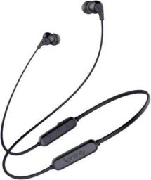 Infinity (JBL) Glide 105 IPX5 Sweatproof Bluetooth Headset with Mic (In the Ear)