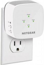 Netgear ex6110-100ins Router