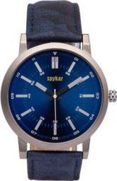 Spykar Wrist Watches min 75% off