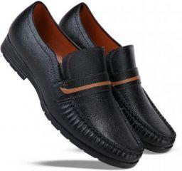 Swiggy Formal Shoe,Slip-On Office Shoe,Wedding