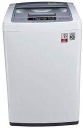 LG 6.2 kg Inverter Fully-Automatic Top Loading Washing Machine