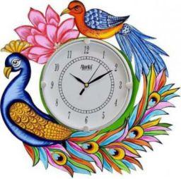 Ajanta Analog watches up to 70% off