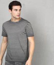 Men's Fashion at Minimum 75% Off