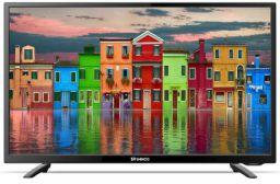 Shinco 80 cm (32 Inches) HD Ready LED TV SO3A