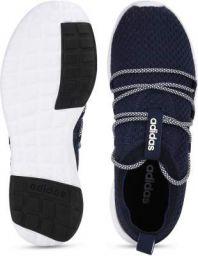 Reebok | Puma | Adidas Sports Shoes at minimum 70% off