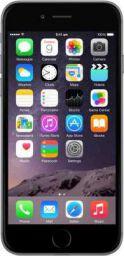 Refurbished Apple iPhone 6