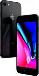 Apple iPhone 8 (64GB Storage)