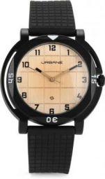 Urbane Analog Wrist Watch For Men at 92% off