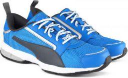 Men's Footwear Min.80% Off