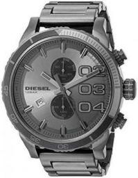 Diesel DZ4314I DOUBLE DOW Watch - For Men