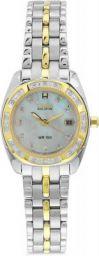 Citizen EW1594-55D Analog Watch - For Women