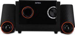 Intex IT 212 40 W Bluetooth Home Theatre