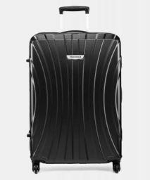Provogue S01 Cabin Luggage - 20 inch (Grey)