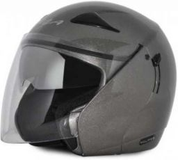 VEGA Eclipse Motorbike Helmet