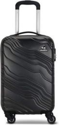 Kamiliant By American Tourister Suitcases