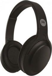 Motorola HP-BT-Moto-Escape 200 with Google Assistant Bluetooth Headset