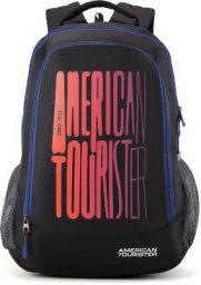 American Tourister Fizz Sch Bag 32 L Backpack