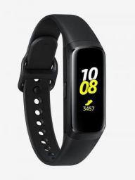 Samsung Galaxy Fit SM-R370NZKAINU Fitness Tracker