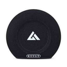 Boult Audio Bassbox Blast Portable 10W Wireless Bluetooth Speaker