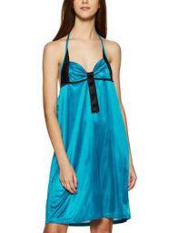 Klamotten Women's Nightdress