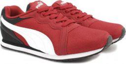 Sport Shoes {Puma, Reebok,Nike}