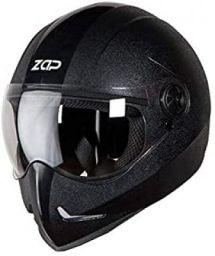 Helmet - Upto 40% off