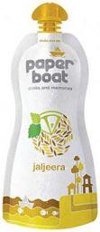 Paper Boat Jaljeera, 250ml