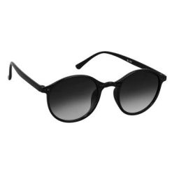 Sunglasses at Rs 99