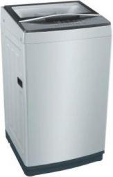 Washing Machine Upto 60% Off