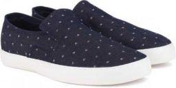 Peter England Men's Footwear FLAT 70% off