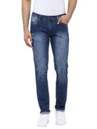 AMERICAN CREW Mens Jeans