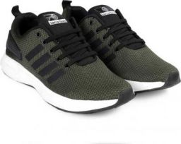Bacca Bucci Men Trainers Athletic Walking Running Gyming Jogging fitness Sneakers / sports Shoes Training & Gym Shoes