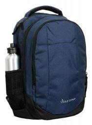 POLESTAR Noble Blue 32 Ltrs Casual bagpack