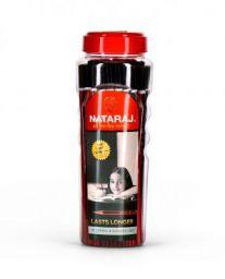 Nataraj 621 Pencil Jar - Pack of 50
