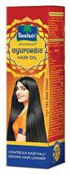 Parachute Advansed Ayurvedic Hair Oil, 190ml