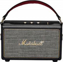 Marshall Kilburn 4091189 Portable Speakers Wired and Wireless Bluetooth Speaker