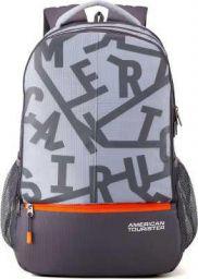 American Tourister Fizz Sch Bag 32.5 L Backpack