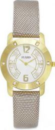 Fluid Watches 95% off