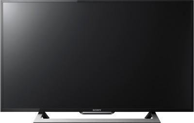 Sony Bravia 80.1cm (32 inch) Full HD LED Smart TV (KLV-32W562D)