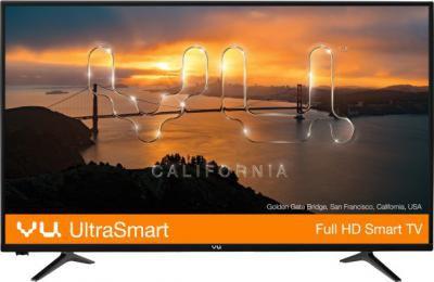 Big Diwali Sale - Dhamaka Deals on TVs