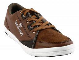 Bacca Bucci Mens Sneakers
