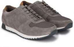 Men's Casual Shoes at Minimum 80% off