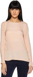 VERO MODA  Women's Clothing