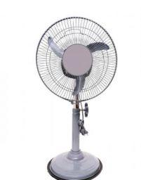 Varshine Laurels Mini Pedestal Fan